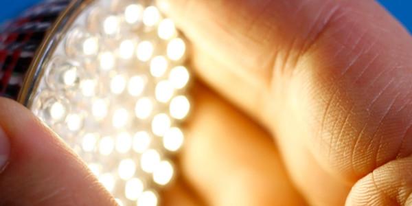 illuminazione-led_saedo