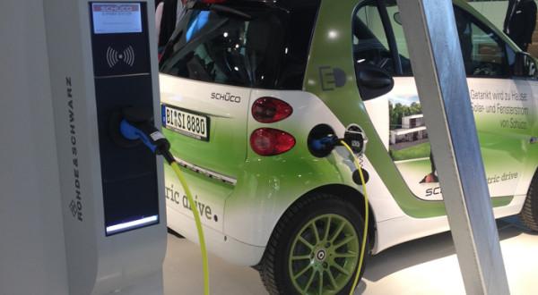 mobilita-elettrica-e-mobility_saedo