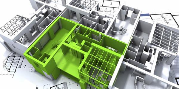 progettazione-perizie-consulenze-aziendali_saedo
