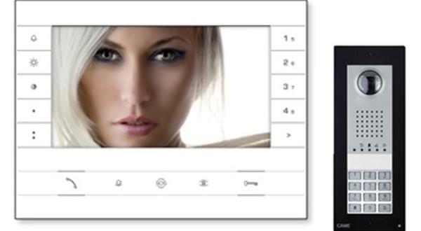 videocitofonia-digitale_saedo